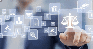 Clifford Chance Litigation Guide App Announced 4