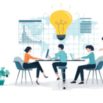 Killer Law Firm Marketing Ideas for Lawyers in 2019 - From 6 Legal Marketing Pros- And 2020 Law Firm SEO Update! 9