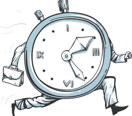 Law Firms' Fading Love Affair With the Billable Hour 2