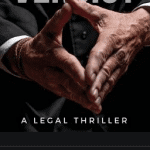The Law Firm Battle That Reads Like a Grisham Legal Thriller