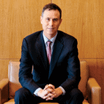 Cleary's Firing of Corporate Team Shows Increasing Aggression in Market for Legal Talent 10