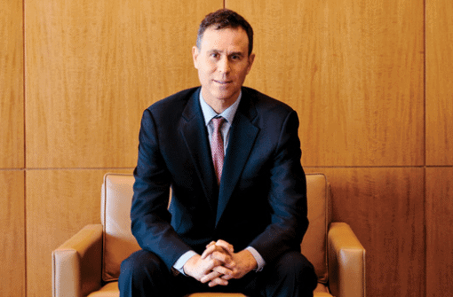 Cleary's Firing of Corporate Team Shows Increasing Aggression in Market for Legal Talent 1