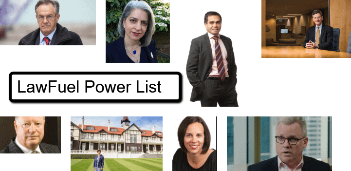 Power List Lawyer Supports Need For Corporate Accountability 2