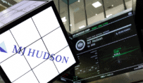 IPO: MJ Hudson admitted to AIM market in London 1