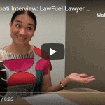 Tiana Epati: LawFuel 2019 Lawyer of the Year 9