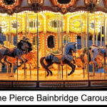 The Pierce Bainbridge Carousel – A Not So Merry-Go-Round of Departing Lawyers & Clients