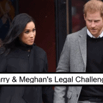 How Prince Harry & Meghan Markle's 'Megxit' Move May Help Reshape The Law 11