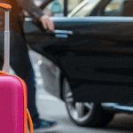 FAQ: What Do You Need to Do if Injury or Death Occurs in a Rideshare Accident? 4