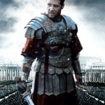 Unleashing Hell - Russell Crowe Adds Gladiatorial Push For Kiwis in Australia 10