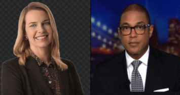 Lemon Law Blowout:  Pierce Bainbridge CMO Throws in Towel After Don Lemon Lawsuit Rebuke 3