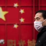 The China Coronavirus Lawsuit: The Law Firm Suing China For the Coronavirus 6
