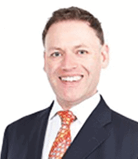 Former Chen Palmer Partner Joins Wellington Chambers 1