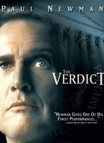 LawFuel Movie Power List - 12 Of Rotten Tomatoes' Must-Watch Lawyer Movies of All Time 12