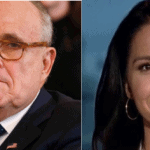 The Ongoing Train Wreck at the Law Firm Hired by Rudy Giuliani and Tulsi Gabbard 12