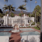 The Odd Tale of the Scarface Oligarch, Meghan Markle, Prince Harry, The Mansion and Chapman Tripp 6