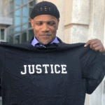 Archie Williams - The Innocence Project YouTube Star & The Lawyers Who Saw Him Free 3