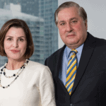 Law Firm Boies Schiller Raises Eyebrows With Departures and Firings 12