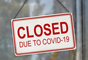 Defendants Arrested Over Pandemic Small Business Loan Ripoff 3
