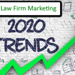 Killer Law Firm Marketing Ideas for Lawyers in 2019 - From 6 Legal Marketing Pros- And 2020 Law Firm SEO Update! 27