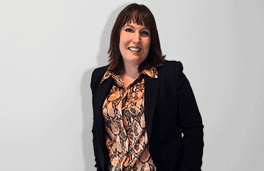 Latest appointments mark 150% growth for Tompkins Wake's Auckland team 2