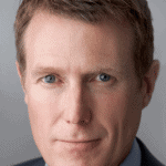 Former Attorney General Christian Porter's Busy Schedule: Discontinuing Defamation Action and Falling in Love 6