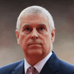 Who Are The Lawyers Helping Prince Andrew Keep Safe From US Law Enforcement Over Jeffrey Epstein? 10