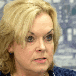 Is It Just As Well Judith Collins Is Hanging On To Her Practising Certificate? 11
