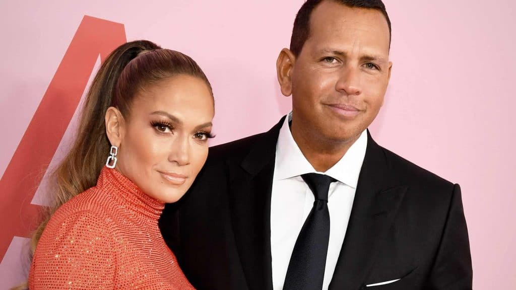 J.Lo and A.Rod Use Big Law Firm For Big Deal Buyout 1