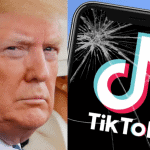 Nine Things You Need to Know About the Trump Administration Sanctions Against TikTok and WeChat 15