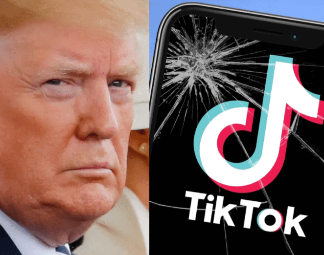 Nine Things You Need to Know About the Trump Administration Sanctions Against TikTok and WeChat 4