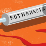 Confusion Reigns Over Euthanasia Law For New Zealanders 14