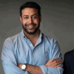 Anti-money Laundering Startup First AML Raises $8 Million 1