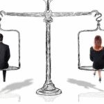 Law Firm Gender Equality - Ashurst Appoint 14 Partners With Three-Quarters Being Women 17