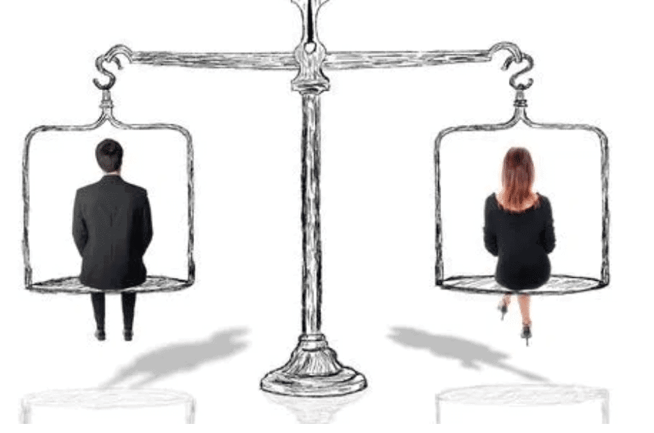 Law Firm Gender Equality - Ashurst Appoint 14 Partners With Three-Quarters Being Women 5