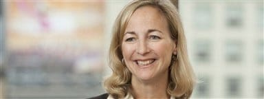 The Latham & Watkins Partners Who Made the CRAINS Notable Women in Law List 4