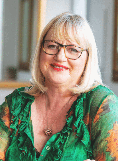Russell McVeagh Lifts Profile With Women-in-Business Work 7