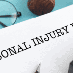 Personal Injury Law FAQs 4