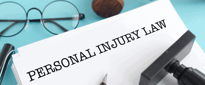 FAQs - Personal Injury Law 5