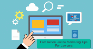 5 Powerful Techniques & Tools To Propel Your Law Firm Marketing Profile Using YouTube . . EASILY! 10