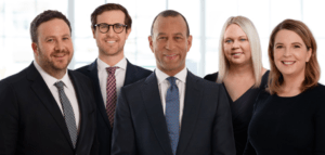 New Partners at Russell McVeagh 3