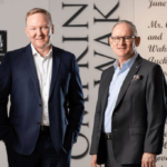 growing law firm Tompkins Wake