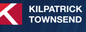 Kilpatrick Townsend Adds High-Profile Partner to Patent Litigation Team in San Francisco 2