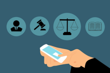 6 Of The Best Lead Generation Directories For Lawyers 62