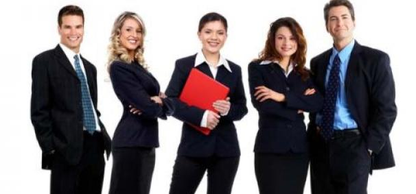 young lawyers law jobs