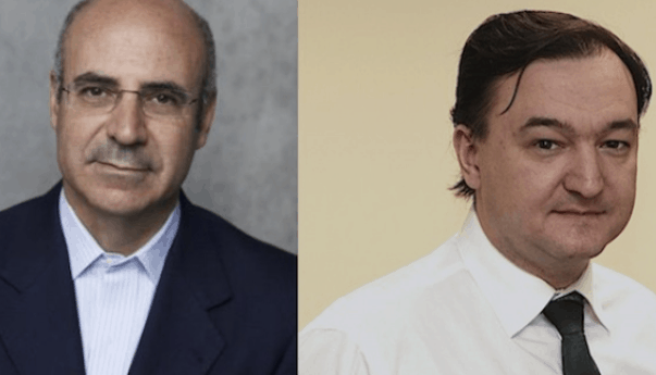 Linklaters - Australia moves one step closer to joining the global Magnitsky campaign 2