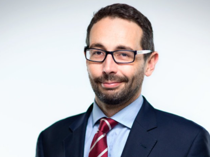 What's Happening At Meredith Connell With Its Litigator Departures? 1