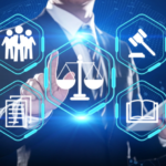 What is LegalTech?