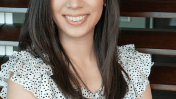 Alina Lee, solo practice small law firm