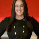Yvette Ostolaza on LawFuel - Appointed to Sidley role