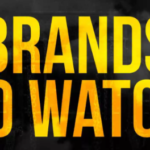 Great Brands To Watch In 2021 13